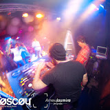 2014-01-18-low-party-moscou-79