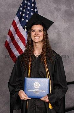 2013csccgraddiploma