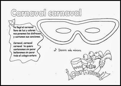 carnaval_pinta_y_colorea_5