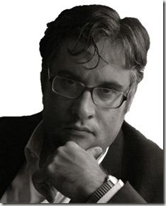 Juan Manuel Prada