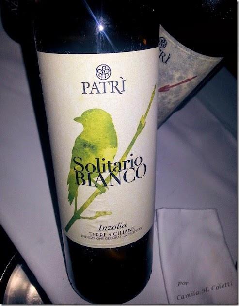 patri-solitario-bianco-vinho-e-delicias