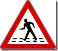 Road sign Icons  Free Download PNG and SVG