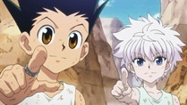 [HorribleSubs] Hunter X Hunter - 64 [720p].mkv_snapshot_11.49_[2013.01.27_20.58.39]