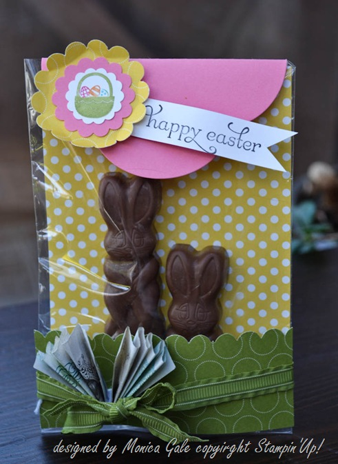 easter packaging 1