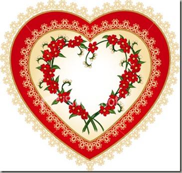 ist2_5072994-vintage-victorian-style-valentine-heart1234575408