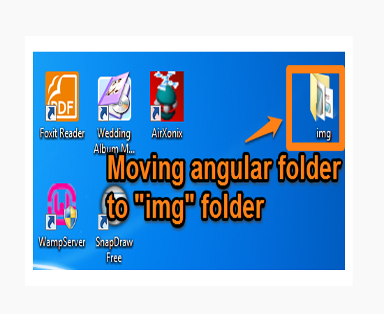 move-angularjs-folder-to-img-folder