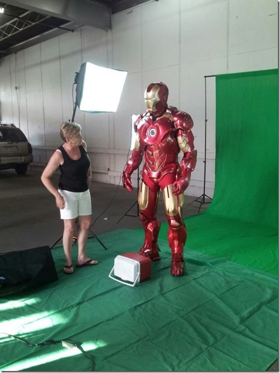 iron-man-costume-27