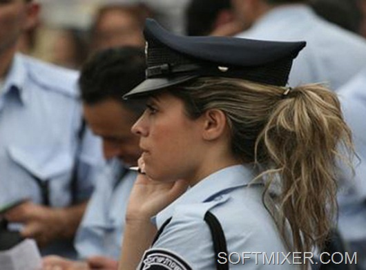politsiya_izrail
