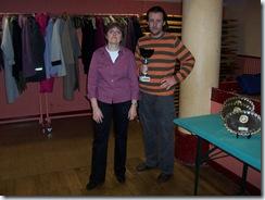 2008.11.16-001 Alain