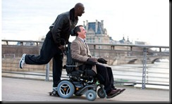untouchable-intouchables-019