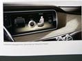2014-Mercedes-Benz-S-Class-Brochure-Carscoops17