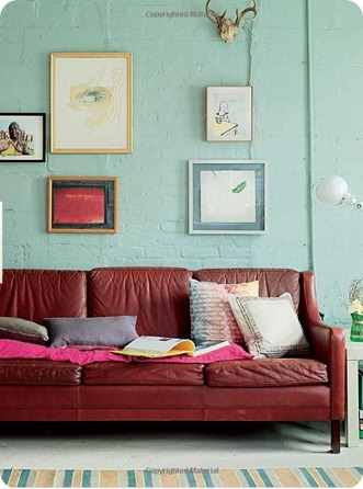 blogger-house-home-future-interior-outdoor-indoor-design-designer-mint-green-blue-red-couch-sofa