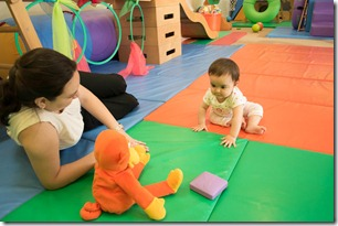 20120304 - Visita Gymboree-18