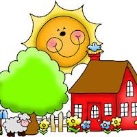 HW Sun & House.jpg