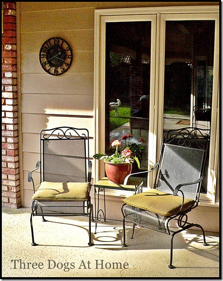curtain and patio 037