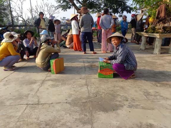 QuangNamDot2_Ngay3_91.JPG