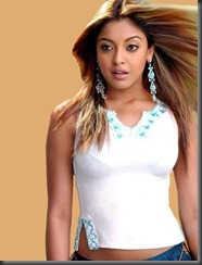 hotty-tanushree-dutta-pics