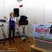EC_TrialBike_23-24apr2010_Castigliocello_025.JPG