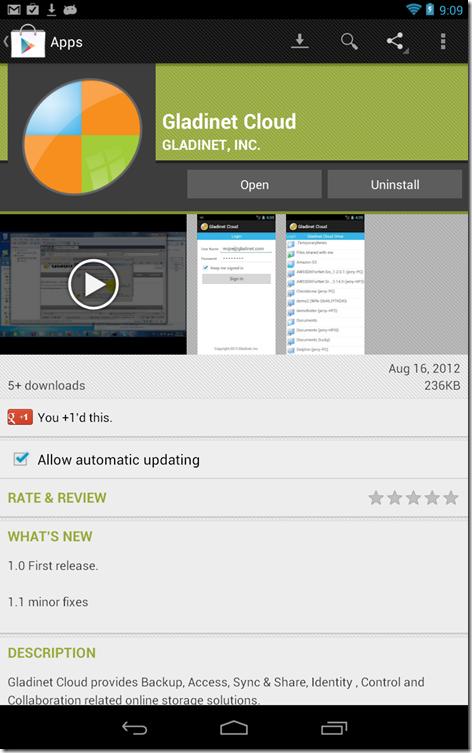 Screenshot_2012-08-16-09-10-00