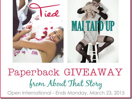 2,000 Likes Thank You Paperback GIVEAWAY
