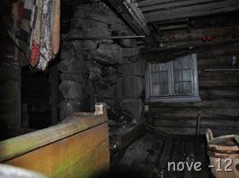 Turufjell 018