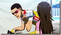 Yowamushi Pedal - 31 -21