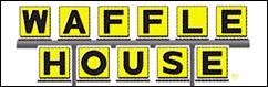 Waffle-House-Free-Waffle