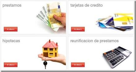 préstamos rápidos online