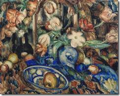 Leo_Gestel_Gladiolen_1913