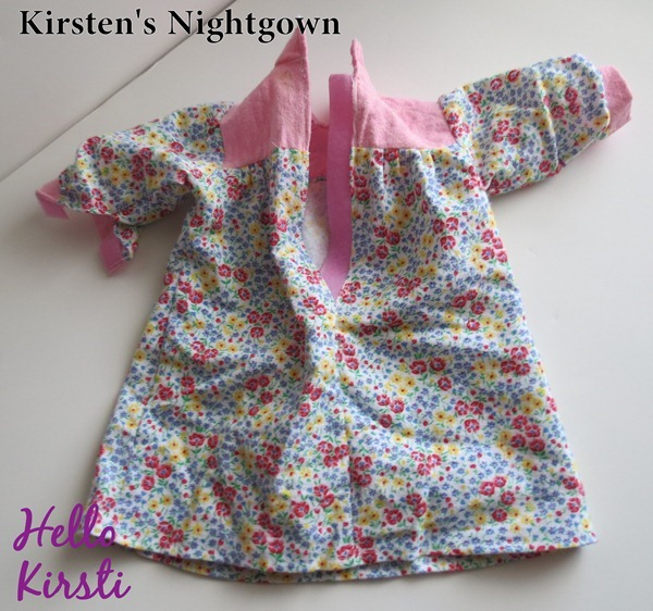 Kirsten's-Night-Gown-Tutorial-American-Girl-014
