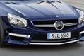 2013-Mercedes-SL65-AMG-23