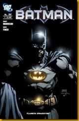Batman 51