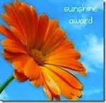 sunshineaward[1].jpg