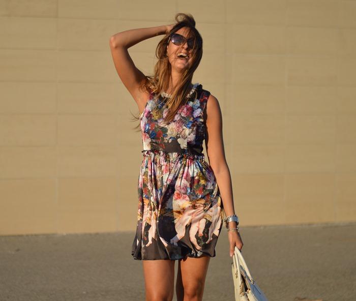 Italian Fashion Grl, Fashion Blogger Italiane, Famose Blogger, Italian Girl, Brunette, Fashion Blog