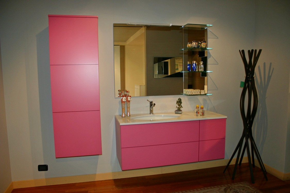 Cucine moderne fucsia ~ canlic for .