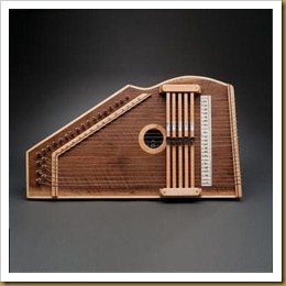 Autoharp-Model 2 3-4-blog