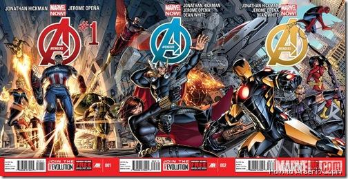 2573398-avengers