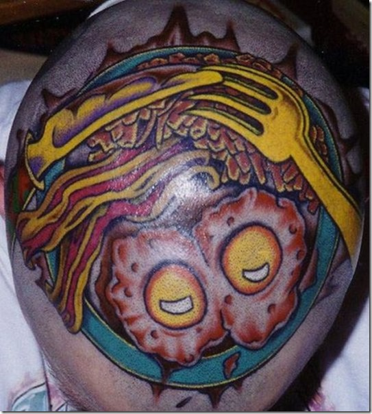 creative-head-tattoos-11