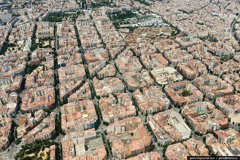 eixample-barcelona10