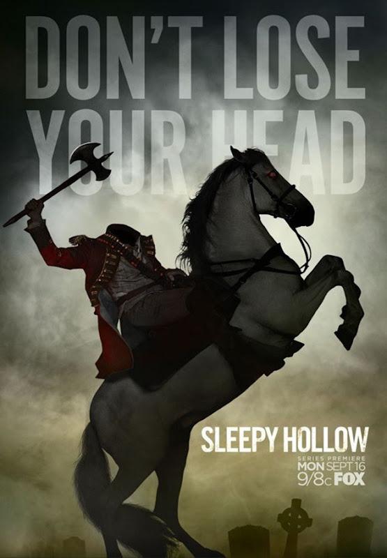 Sleepy-Hollow-Season-1-Poster-4
