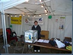 Telethon 2011 075