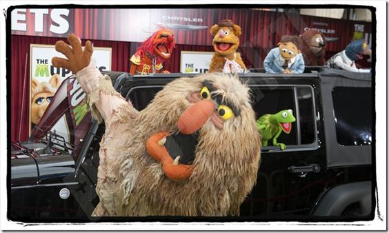 muppet (6)