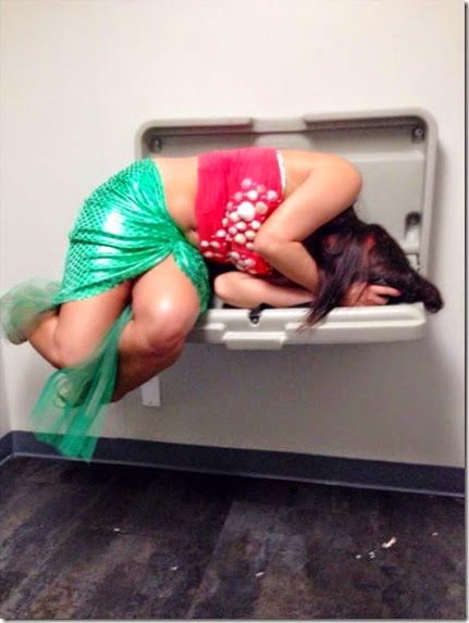 drunk-people-funny-037
