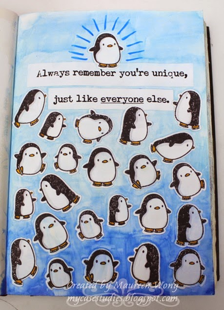 ArcticPenguins1