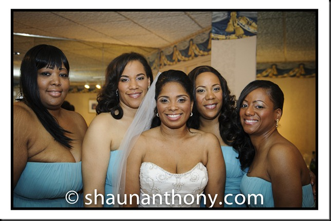 Sherrie & Dameon Blog-10
