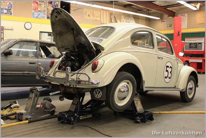 Herbie 057