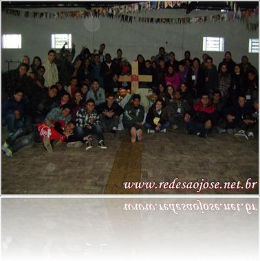 Domingão da PJ - 08.07.2012 (5)
