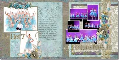 Carissa_Ballet7-FluteReeds