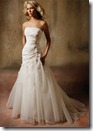 cosmobella-wedding-gown-dress