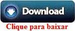 BOTÃO DOWNLOAD 2